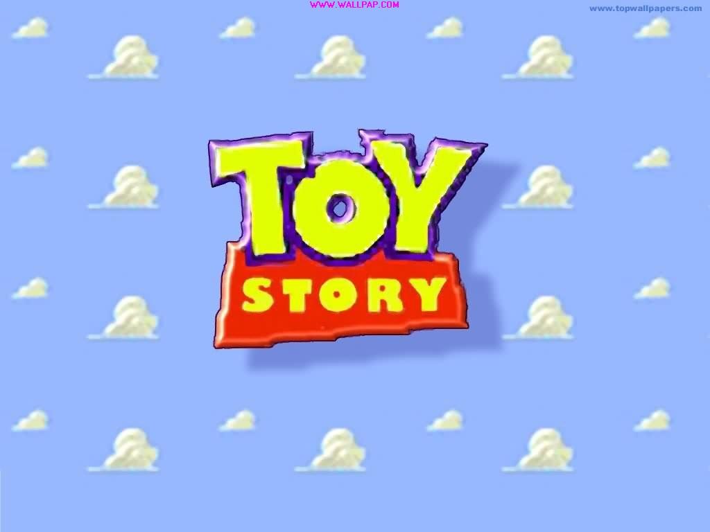 история игрушек смотреть онлайн 4 смотреть онлайн